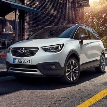 Opel_Crossland_X_345x345px_345x345_acf_cropped