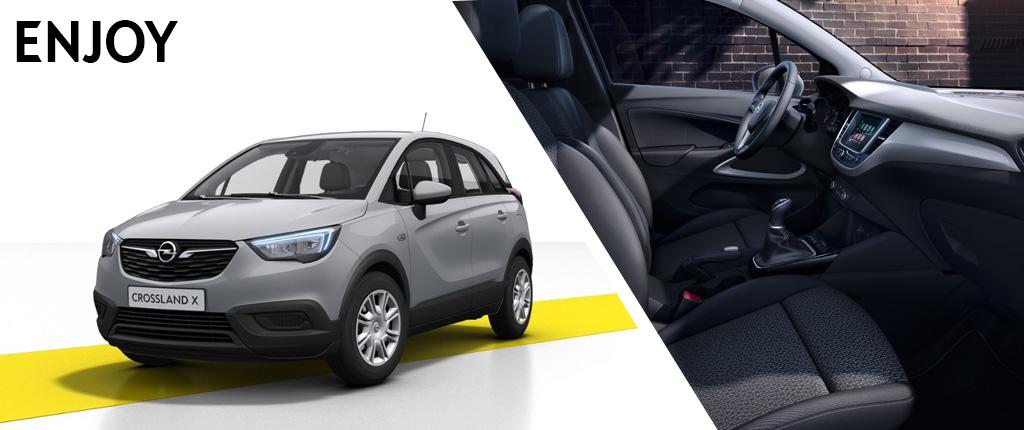 Opel_Crossland_X_Enjoy