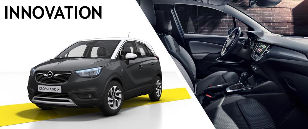 Opel_Crossland_X_Innovation