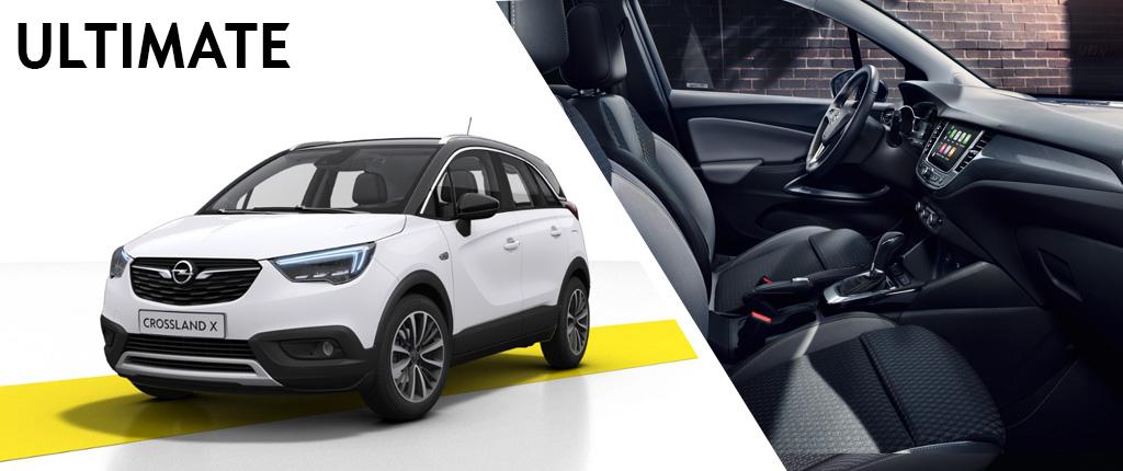 Opel_Crossland_X_Ultimate