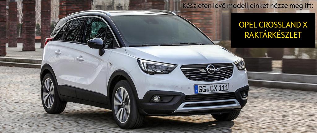 Opel_Crossland_X