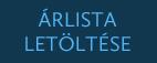 cta_arlista_letoltese