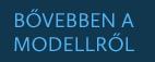 cta_bovebben_a_modellrol