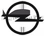 new_opel_logo_r