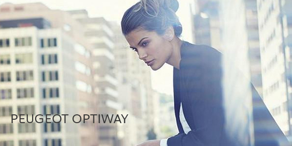 Peugeot_Optiway_ajanlat