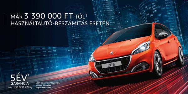 Peugeot_208_Peugeot Fábián