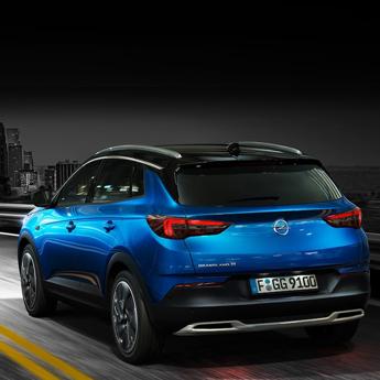Opel_Grandland_X_345x345px_345x345_acf_cropped