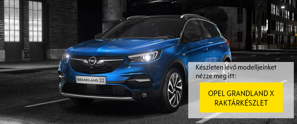 Opel_Grandland_x