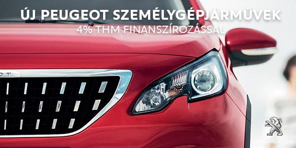 Peugeot_szgk_4_THM