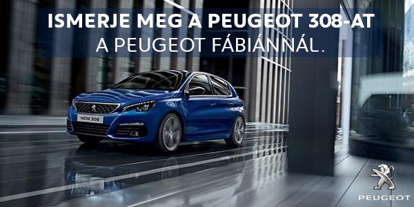 Peugeot_308_altalonos