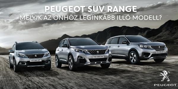 Peugeot_SUV_Range