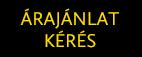 ctc_arajanlat_keres_opel