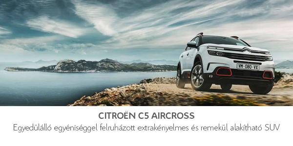 Citroen_C5_Aircross