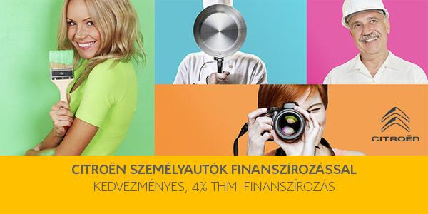 Citroen_szgk_4THM_finanszirozas