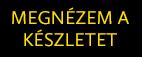 ctc_opel_keszlet