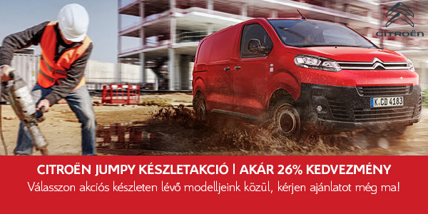Citroen_Jumpy