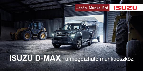 Isuzu_D-Max_a_megbizhato_munkaeszkoz
