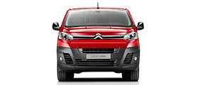 citroen_jumpy.251465.74