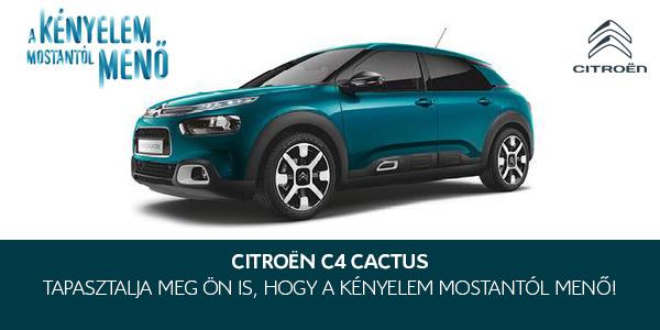 Citroen_C4_Cactus