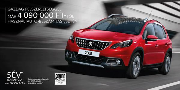 Peugeot_2008_Peugeot_Fábián