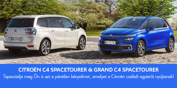 Citroen_C4_Spacetourer