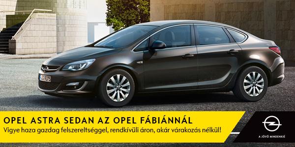 Opel_Astra_Sedan