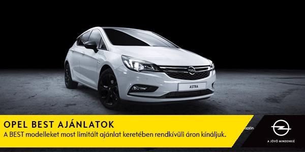 Opel_Best_ajanlatok