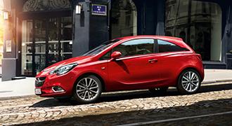 Opel_Corsa_Best_2018_Opel_Fábián