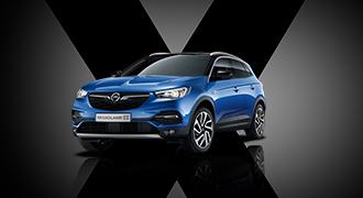 Opel_Grandland_X_Opel_Fábián