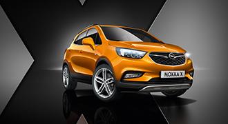 Opel_Mokka_X_Opel_Fábián
