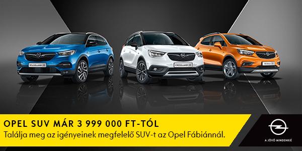 Opel_SUV