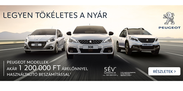 Peugeot_akcio_nyar_2018_peugeot_fabian