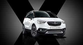 Opel_Crossland_X_Opel_Fábián