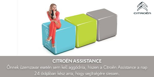 Citroen_Assistance
