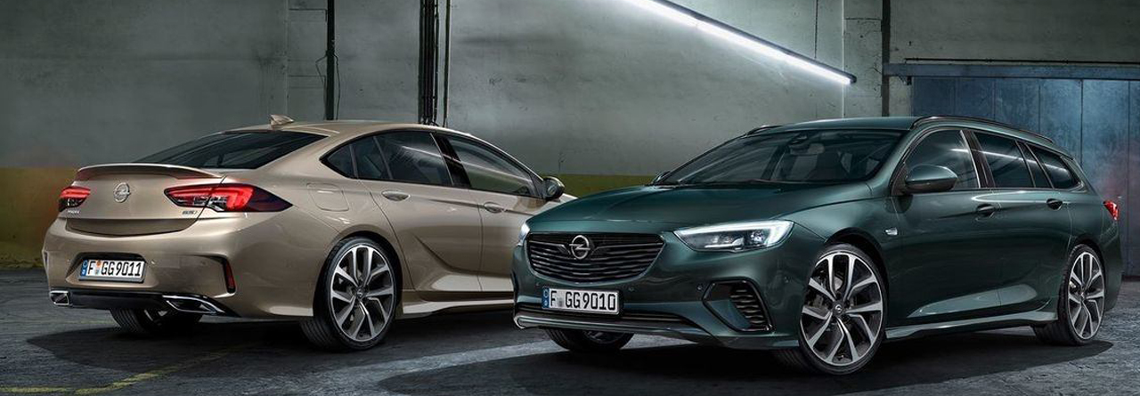 Opel_Insignia_GSI_fokep
