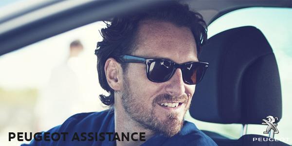 Peugeot_assistance