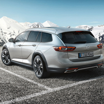 Opel_Insignia_Country_Tourer