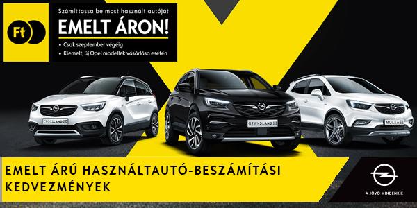 Opel_hasznaltauto_beszamitas
