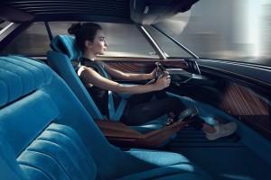 Peugeot E_LEGEND CONCEPT (12)