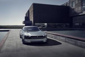 Peugeot E_LEGEND CONCEPT (2)
