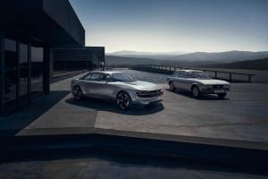 Peugeot E_LEGEND CONCEPT (3)