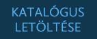 ctc_katalogus