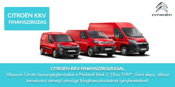 Citroen_TGK_finanszírozással_600x300px