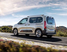 New-Berlingo-Sable-Route.286881.74