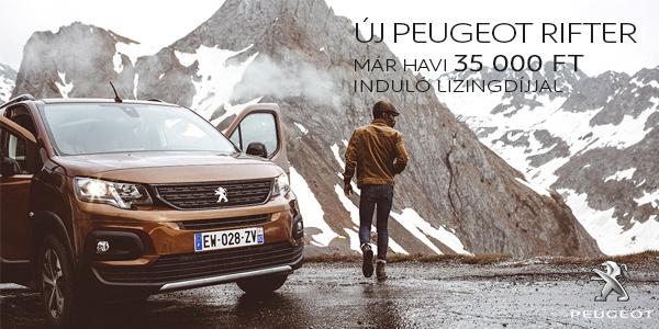 Peugeot_Rifter