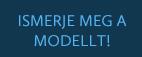 ctc_ismerje_meg_a_modellt