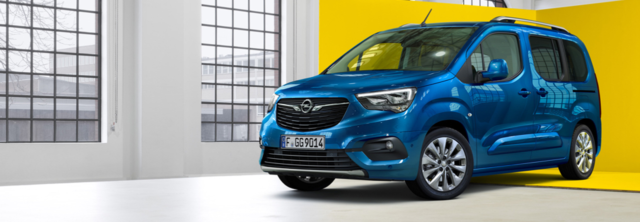 Opel_Combo