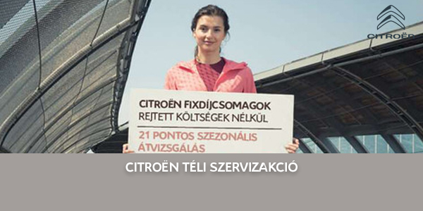 Citroen_teli_szervizakcio