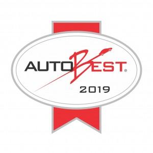 Logo_Autobest_2019