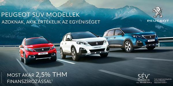 Peugeot_SUV_akcio